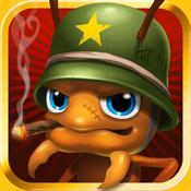 App Icon: Anthill 4.1