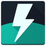 App Icon: Download Manager for Android