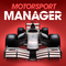 Motorsport Manager Handheld