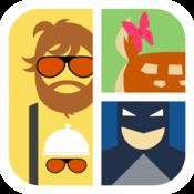 App Icon: Icomania