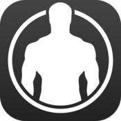 App Icon: Just 6 Weeks
