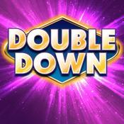 App Icon: DoubleDown Casino - Slots