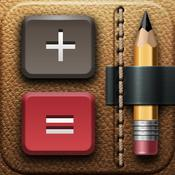 App Icon: iHandy Rechner HD Pro 1.0.2