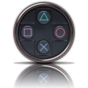 App Icon: Sixaxis Compatibility Checker
