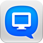 App Icon: Qmanager