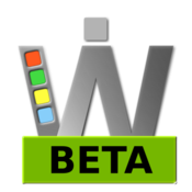 App Icon: Winulator-beta
