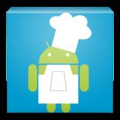 App Icon: Koch Droid Rezepte
