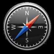 App Icon: Maverick Pro