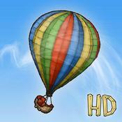App Icon: daWindci 1.2