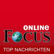 App Icon: FOCUS Online | Top Nachrichten