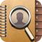 iContacts+ (Kontakte Sortieren nach Eintragsdatum und erweiterte Suche)