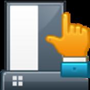 App Icon: Smart Taskbar 1 (V1)