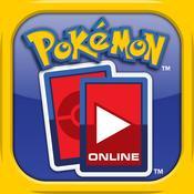 App Icon: Pokémon Sammelkartenspiel Online 2.36.0