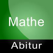 App Icon: Mathe-Abitur Vorbereitung 1.4.0