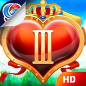 App Icon: My Kingdom for the Princess III HD 1.4