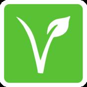App Icon: VEBU