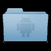 App Icon: Discoverer(Linda File Manager)