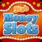 Geld Slots von Grab
