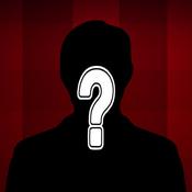 App Icon: Promi Quiz - Wer ist das? 2.2