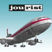 App Icon: 1000 Flugzeuge aus aller Welt 2.0.2