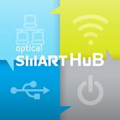 App Icon: Mobile SmartHub 2.0.1