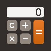 App Icon: Taschenrechner Kostenlos 3.2.4
