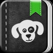 App Icon: Hundeführer PRO