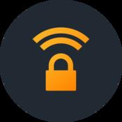 App Icon: SecureLine VPN