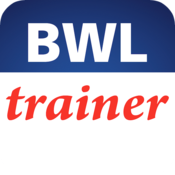 App Icon: BWL trainer