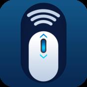 App Icon: Wifi Maus | Tastatur Trackpad