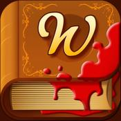 App Icon: Wonderland Carnage 1.0