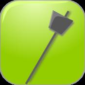 App Icon: Metronom Schläge Pro
