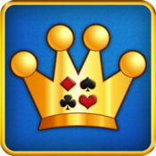 App Icon: Freecell