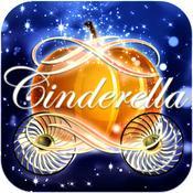 App Icon: Aschenputtel - das interaktive Märchen 1.1