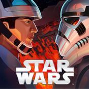 App Icon: Star Wars™: Commander 4.0.0