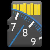 App Icon: SD Tools