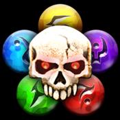 App Icon: Puzzle Quest 2