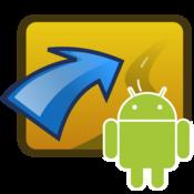 App Icon: ZANavi für Android