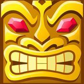 App Icon: Tiki Totems 2 1.6.1