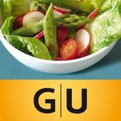 App Icon: Salate zum Sattessen – Die besten Rezepte von GU 1.0