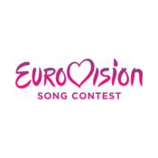 App Icon: Eurovision Song Contest