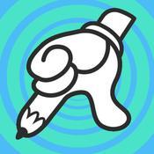 App Icon: FastFinga 2.6.3