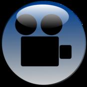 App Icon: Video Live Wallpaper