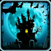 App Icon: Devil Hunter