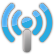 App Icon: WiFi Manager