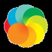 App Icon: Lapse It • Time Lapse • Pro