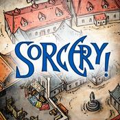 App Icon: Sorcery! 2 1.2.1