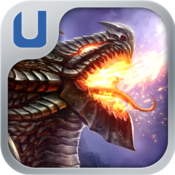 App Icon: Age of Legends: Kingdoms RPG