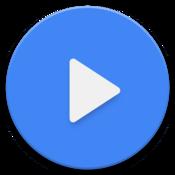 App Icon: MX Player Pro