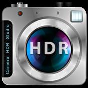 App Icon: Camera HDR Studio Pro